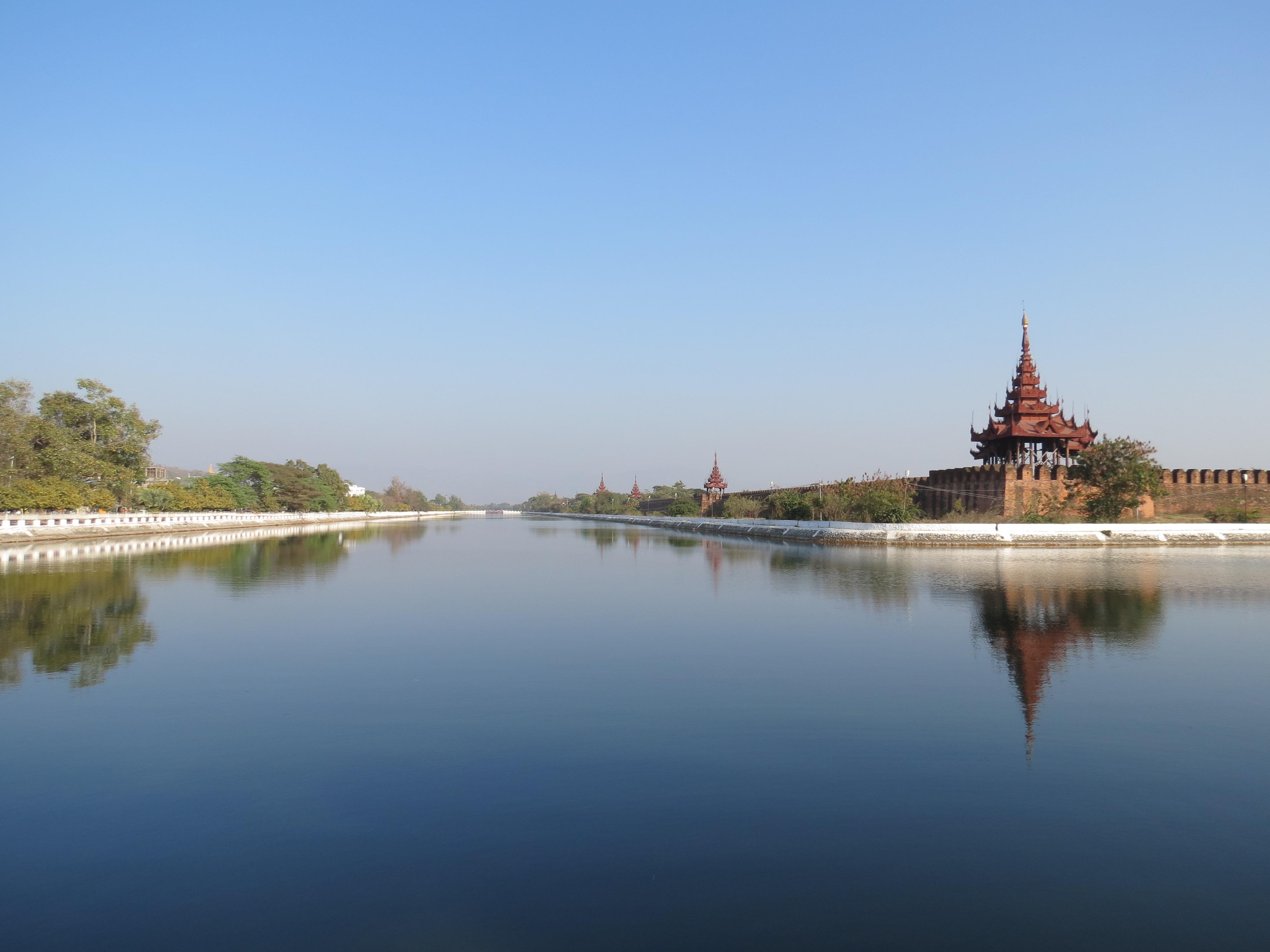 Mandalay Myanmar  city photos gallery : Category Archives: Myanmar